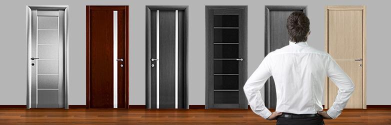 vybor-dveri