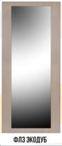 panel_flz_ecodyb