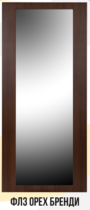 panel_flz_orex_brendy